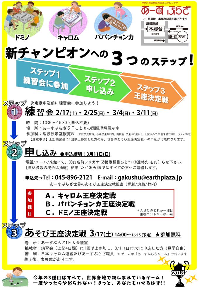 【PNG両面】あそび王座決定戦2017_ページ_2