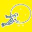 月の中の人魚サムネイル
